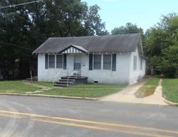 Greenwood Ave