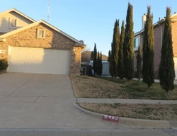Euless Dr