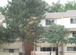 Colorado Ave Apt A10