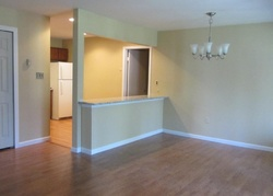 Amberly Dr Unit Q