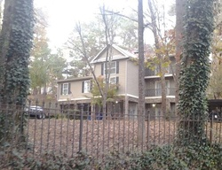 Oak Grove Rd