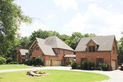 Harmony Grove Church
