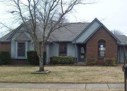 Elkgate - Foreclosure in Memphis, TN