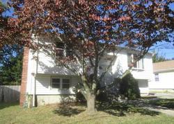 Lark Ave - Foreclosure in Cranston, RI