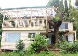 Waiahiwi Rd