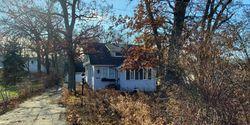 Glen Oak Rd