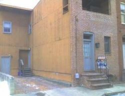 Susquehanna St
