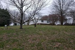 Old Plantation Rd
