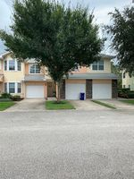Bayberry Cir Unit 70