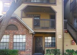 Black Oak Ct Apt 206