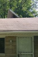 N Edmondson Ave - Foreclosure In Indianapolis, IN