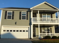 Whistling Duck Ct - Foreclosure In Blythewood, SC