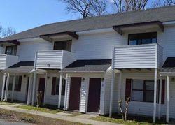 Cedar St Apt G5 - Foreclosure in Myrtle Beach, SC