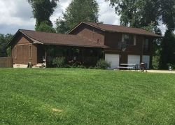 Griffith St - Foreclosure in Ashland, KY