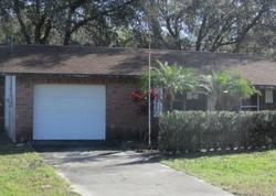 N Morningside Rd - Foreclosure in Avon Park, FL