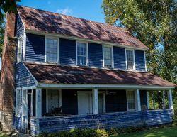 Old Hendersonville H