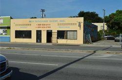 Nw 27th Ave - Foreclosure in Miami, FL