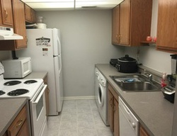 S Keating Ave Apt B3