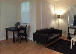 Ne 184th St Apt 1211