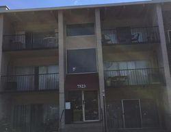 Riverdale Rd Apt 198