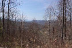 Valley View Cir