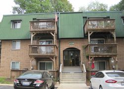 Tall Oaks Dr Apt 3a