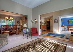 74th Avenue Ct Nw