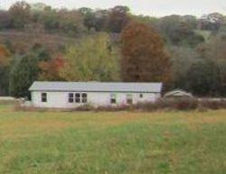 Highway 231 N