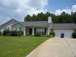 Persimmon Place Dr