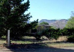 Santa Fe Trl
