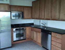 Woods Dr Unit 1101