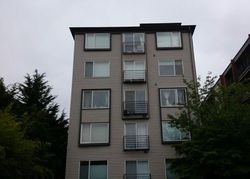 E Denny Way Apt 502
