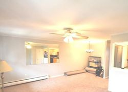 Pennell Rd Apt G6