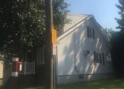 Zeliff Ave