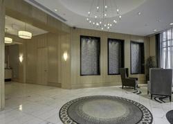 Potomac Psge Unit 906 - Oxon Hill, MD Home for Sale - #28944792
