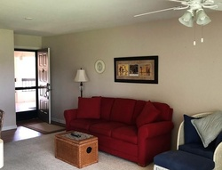 Trailwinds Dr Apt 73