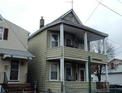 Trenton Ave