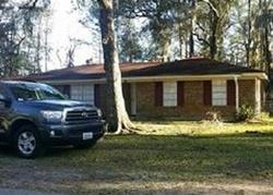 Timberlane Cir - Hinesville, GA Home for Sale - #29306173