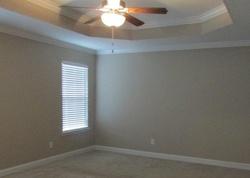 Guyett Ave - Hinesville, GA Home for Sale - #29306186