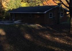 Cottage Rd