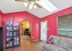 Saylers Creek Rd - Locust Grove, VA Home for Sale - #29344480