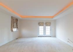 Germanna Dr - Locust Grove, VA Home for Sale - #29344864