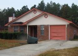Paul Caswell Blvd - Hinesville, GA Home for Sale - #29347667