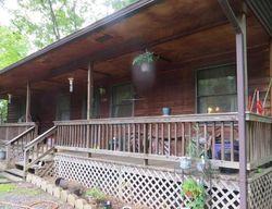 Monticello Cir - Locust Grove, VA Home for Sale - #29377778