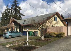 Tacoma Ave Ne