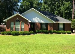 Mildred St - Bainbridge, GA Home for Sale - #29389883