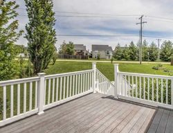 Picket Fence Ct