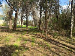 Forest Park Dr