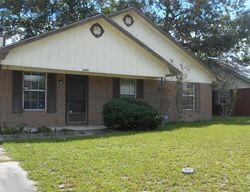 Coalition Cir - Hinesville, GA Home for Sale - #29417716