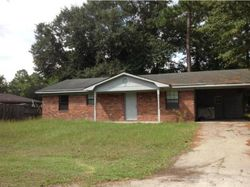 Peggy Sue St - Hinesville, GA Home for Sale - #29417900
